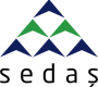 sedas-logo